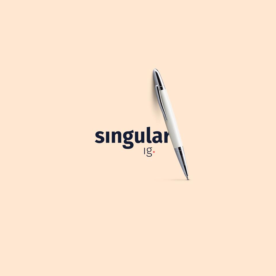 Singular Insurance Group